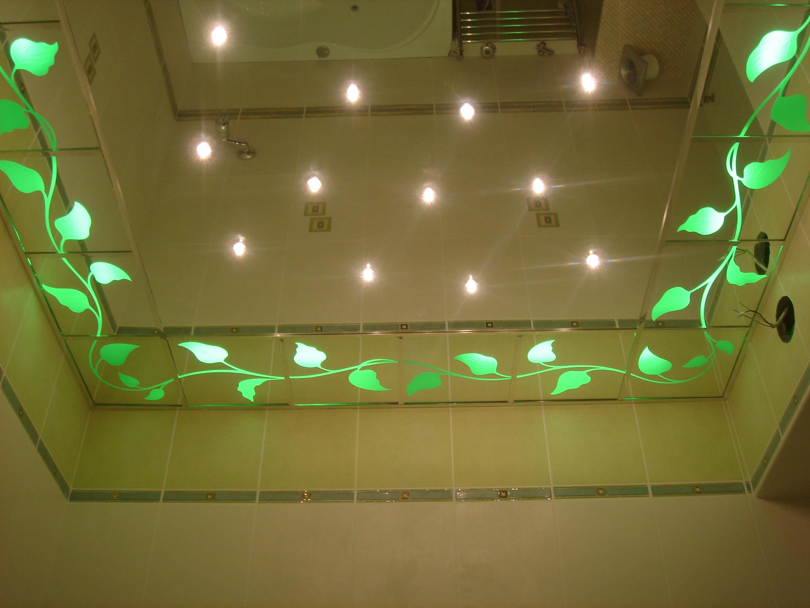 Faire plafond en fibre optique troyes contact artisan for Fibre optique pour plafond